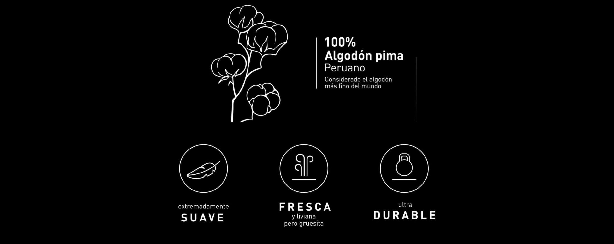 pima peruano verticales mobile